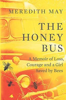 The Homey Bus