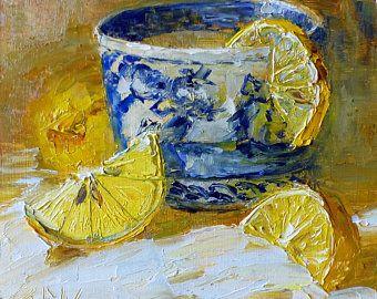 Janet Reid fine Art