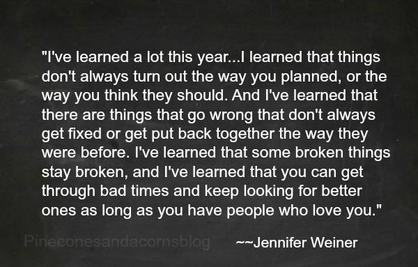 Quote-Jennifer-Weiner