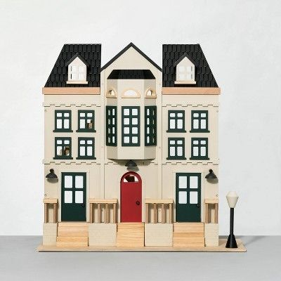 Target Doll House