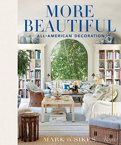 More Beautiful Book Cover