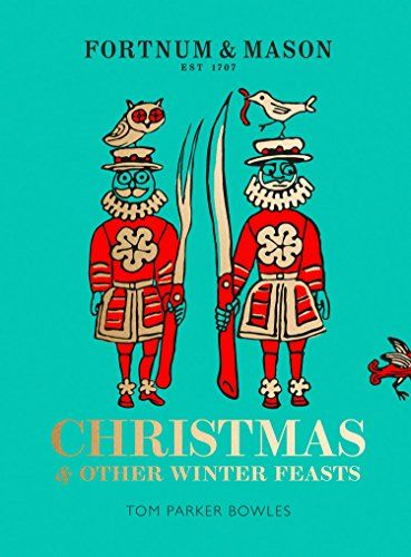 F & M Christmas Cookbook