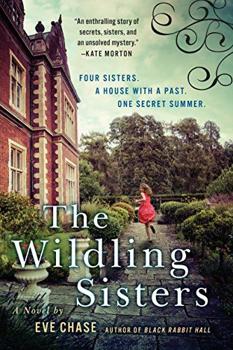 Cover of the book The Wilding Sisters