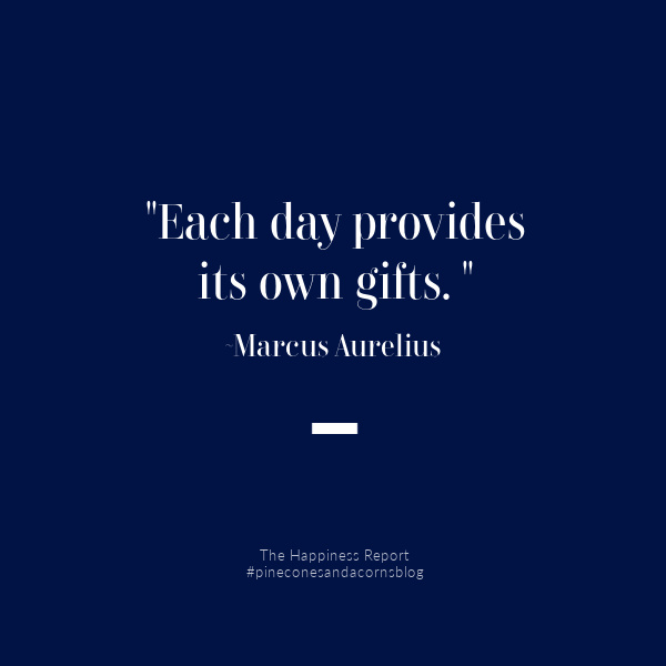 Quote in blue box