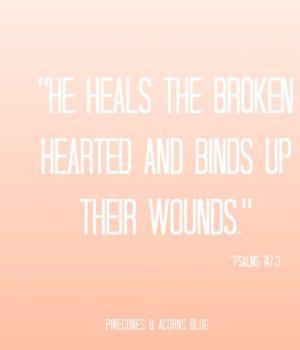 Psalms 147