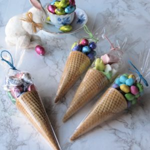 Easter-candy-favors