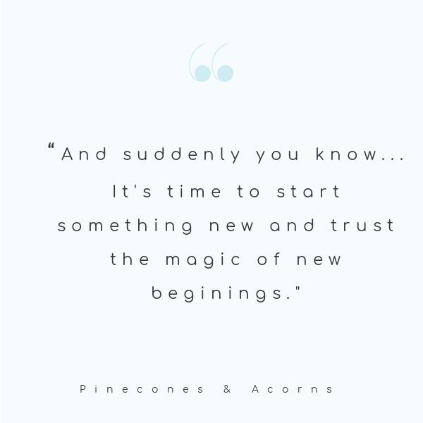 quote-trust new beginnings -2